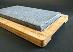 Black Rock Grill the Original Hot Stone Cooking Company. Steak Stones products for Restaurant & Home use. Cooking Company, Sharing Platters, Cooking Stone, Black Rock, Dinner Parties, Chicken And Vegetables, Paleo Diet, Allrecipes, Pots