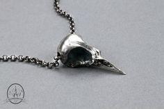Charcuterie, Pendant Necklace, Jewelry, Bijoux, Jewlery, Schmuck, Jewerly, Jewels, Jewelery