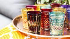 Boho-Chic für tollen Charme in Ihrem Zuhause ✓ Mix aus Ethno, Hippie & Orient ✓ Weitere Wohnstile bei WESTWING entdecken ✓ Jetzt online stöbern!