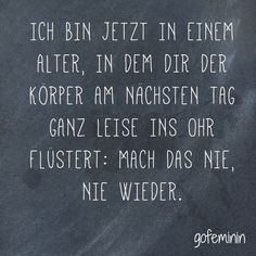 home frases Spruch des Tages: Die beste - Home Quotes And Sayings, Words Quotes, Best Quotes, Funny Quotes, Funny Gifs, True Quotes, True Words, Saying Of The Day, Alters