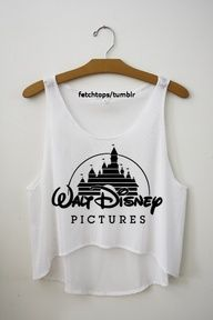 disney omg I want this shirt!!!!! @ Cady Bishop