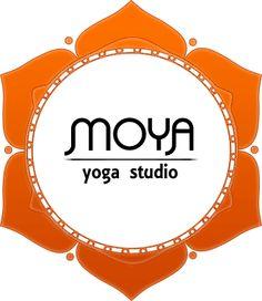 Moya Yoga-joga dla zdecydowanych
