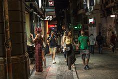 #500px Select #Photography : Athens by RodrigoCastilloMurillo https://t.co/FqP7QHuFbI   citystreetgreeceathens  #photography