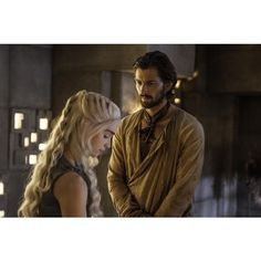 A Song of Ice and Fire/Game of Thrones ❤ liked on Polyvore featuring game of thrones