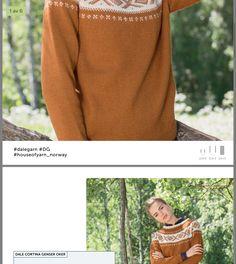 Men Sweater, Pullover, Sweaters, Fashion, Moda, Sweater, Fasion, Fashion Illustrations