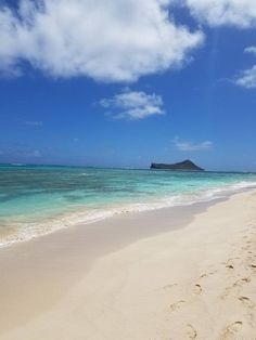 Waimo Beach Nau Wale No Tours