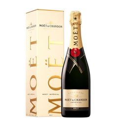 Champagne Box, Champagne Brands, Stemless Champagne Flutes, Champagne Bottles, Moet Imperial, Moët Chandon, Wine Jelly, Pinot Noir Wine, Gin Tonic
