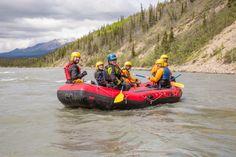 rafting, #adventure #summer  shot in June of 2014.