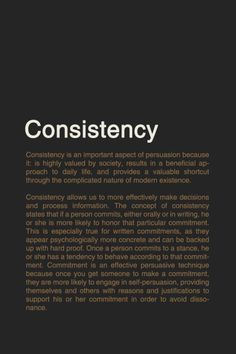 Life Quotes : fy-perspectives: Science Of Persuasion - Quotes Time Philosophy Theories, Philosophy Major, Integrity Quotes, Brain Facts, Personal Values, Unusual Words, Social Proof, Time Quotes, Core Values