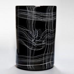 Black Threads