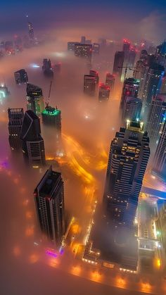Dubai-iPhone-Wallpaper