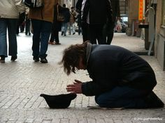 we are all beggars, martin luther quote, humility quote Welcome Home Blog, Martin Luther Quotes, Humility Quotes, Brennan Manning, Christian Charities, Fulton Sheen, Ragamuffin, Homeless Man, How To Get Warm