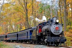 Children's Day on the Wilmington and Western Railroad - Delaware Event Calendar – Delaware Tourism Office