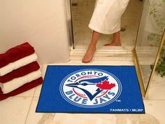 Toronto Blue Jays All-Star Mat
