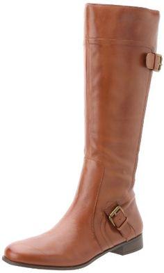 Nine West Women's Sookie Boot - http://handbags.apparelique.com/nine-west/nine-west-womens-sookie-boot/ Nine West