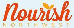 Portland Nutrition Counseling Services | Nourish Northwest