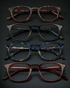 a56c62e0d5 Instagram post by MODO Eyewear • Mar 24