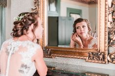 Getting Married at Beaumont Hotel in Ouray - Amanda Matilda Photography Hotel Wedding Venues, Colorado Wedding Venues, Destination Wedding, Wedding Looks, Perfect Wedding, Beaumont Hotel, Places To Get Married, Getting Married, Matilda