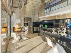 33583 Mulholland Highway Malibu, California, United States – Luxury Home For Sales