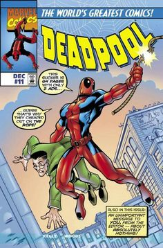 Dead-spider-pool-man