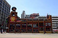 39 Best Bars in Detroit images | Detroit, Michigan, Cool bars