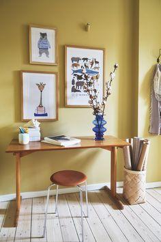 minimalist home interior renovation ideas - Page 59 of 105 - Inspiration Diary Villa Design, Room Inspiration, Interior Inspiration, Home Living Room, Living Spaces, Creative Kids Rooms, Minimalist Home Interior, Interior Decorating, Interior Design