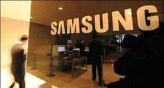 According to the recent report, Samsung is dominating in the global LTE smartphone market with 28.6 million shipments in the second quarter of the year. The South Korean giant has also performed very well by leaving their competitors far behind.