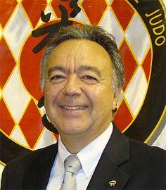 Judo world mourns death of Monaco Federation President Bertrand