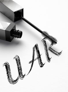 A personalised pin for UAR. Written in New Burberry Cat Lashes Mascara, the new eye-opening volume mascara that creates a cat-eye effect. Sign up now to get your own personalised Pinterest board with beauty tips, tricks and inspiration.