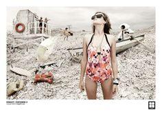 Insight Dopamine II - fashion-beach-nh