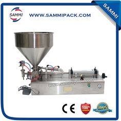 small canning machine,cough syrups/ body lotion/ointment filling machine