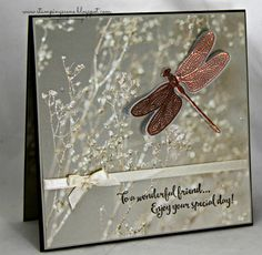 stampin up incentive trip achiever blog hop dragonfly dreams shop stampin up uk online