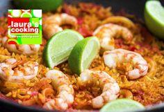 http://www.laurascooking.com/serifsite/laurascooking-regale-una-comida.html