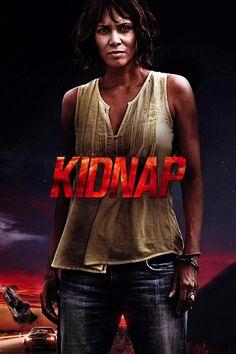 Watch Kidnap Full Movie Online