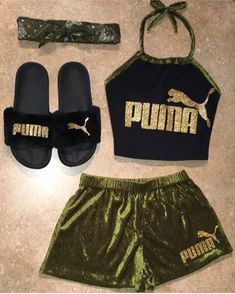 Very cute outfits - Bilder Land Cute Lazy Outfits, Cute Swag Outfits, Sporty Outfits, Teen Fashion Outfits, Dope Outfits, Outfits For Teens, Trendy Outfits, Girl Outfits, Fashion Clothes