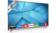 VIZIO M60-C3 60-Inch 4K Ultra HD Smart LED TV (2015 Model) - See more at: http://justgetideas.com/best-black-friday-tv-deals-of-2015-on-amazon/#sthash.2eYmwsGk.dpuf