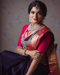 Tamil TV actress VJ Chitra Stills In Traditional Saree Tamil Actress HAPPY EID-UL-ADHA : BAKRID MUBARAK WISHES, MESSAGES, QUOTES, IMAGES, FACEBOOK & WHATSAPP STATUS PHOTO GALLERY  | ASKIDEAS.COM  #EDUCRATSWEB 2020-07-22 askideas.com https://www.askideas.com/wp-content/uploads/2018/08/may-this-auspicious-of-Bakrid-bring-you-peace-and-joy-Bakrid-wishes.jpg