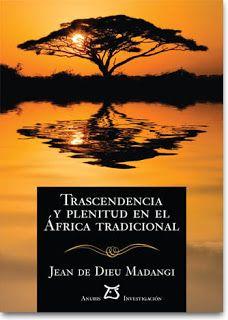 LOS CUENTOS DE MI PRINCESA: TRASCENDENCIA Y PLENITUD EN EL ÁFRICA TRADICIONAL