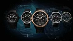 @Independent World : Aquatimer collection 2014 ••• La tradition des montres de plongée chez IWC   (en français ci-après)  ••• The evolution of the diver's watches from IWC continues. The IWC Aquatimer collection 2014 from IWC Schaffhausen comes with inspired technical features, even more in-house calibres and a patented IWC bracelet quick-change system...