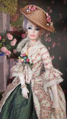 Dolls: silkstone,barbie,Monster High - fashion - Natasha Tokar - Picasa-Webalben