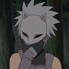Anime Naruto, Otaku Anime, Naruto Tumblr, M Anime, Anime Guys, Kakashi Anbu, Naruto Shippuden Sasuke, Wallpaper Naruto Shippuden, Naruto Wallpaper