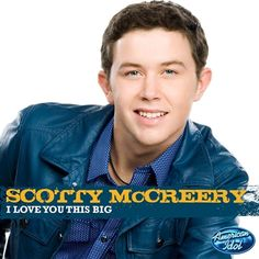 #ScottyMcCreery  #BestCountrySingerEver