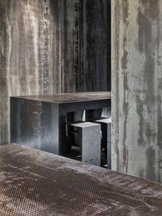 phoca_thumb_l_metalli plumbeo, metalli plutonio (2).jpg (Obrazek JPEG, 539×720pikseli)