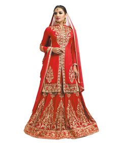 http://www.sareeexotica.in/product/georgette-and-chiffon-embroidered-plazzo-unstitched-party-wear-suit/