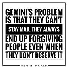 Zodiac Signs Gemini, Gemini Facts, Zodiac Sign Facts, Gemini Life, Gemini Woman, Horoscope Memes, Horoscopes, Gemini Horoscope, Capricorn