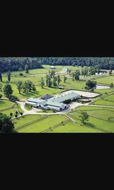 - Art Of Equitation Dream Stables, Dream Barn, Horse Farm Layout, Luxury Horse Barns, Equestrian Stables, Horse Barn Designs, Horse Shelter, Ibiza, Horse Ranch