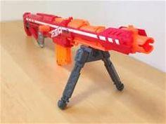 mega nerf guns - Yahoo Image Search Results