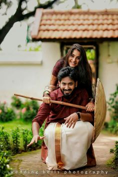 Discover recipes, home ideas, style inspiration and other ideas to try. Photo Poses For Couples, Couple Picture Poses, Couple Photoshoot Poses, Wedding Photoshoot, Wedding Shoot, Indian Photoshoot, Couple Shoot, Wedding Ideas, Indian Wedding Couple Photography