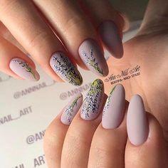 @pelikh_Маникюр | Дизайн ногтей