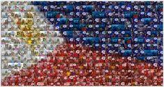 Save The Arctic, Filipino, Obama, Drill, Ph, Shells, Conch Shells, Hole Punch